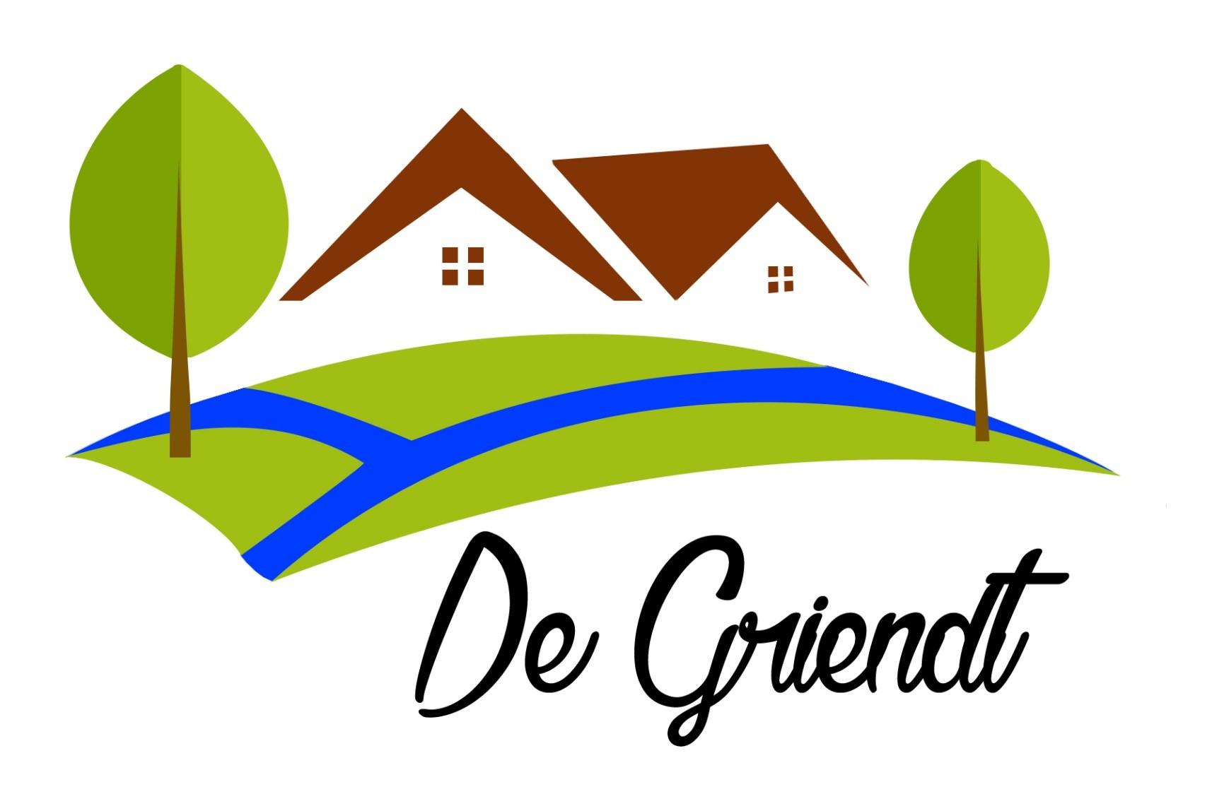 Degriendt.nl